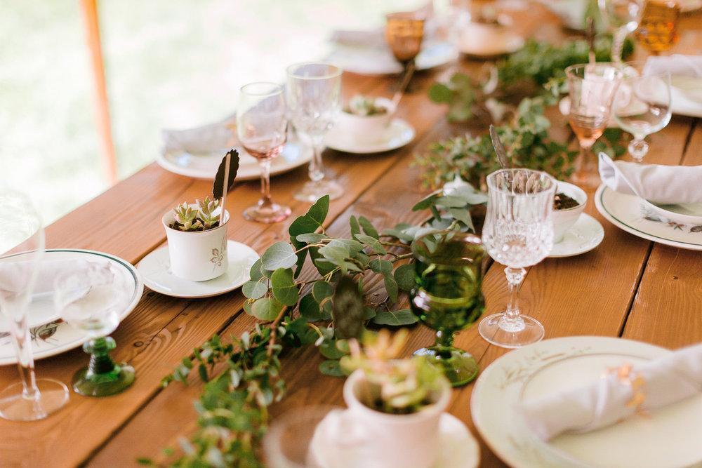 durango-intimate-family-wedding-private-ranch-003.jpg