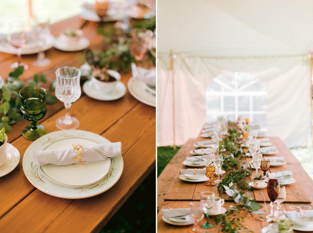 durango-intimate-family-wedding-private-ranch-004.jpg