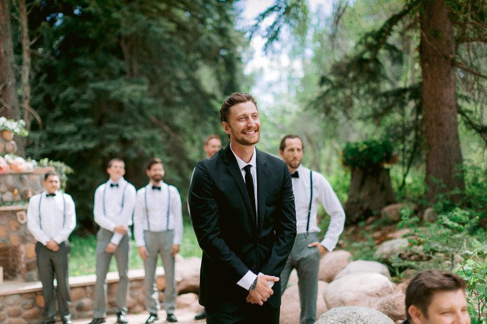 durango-intimate-family-wedding-private-ranch-017.jpg