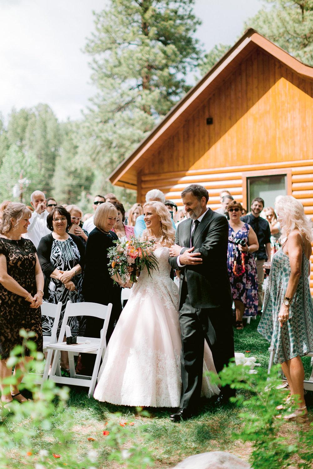 durango-intimate-family-wedding-private-ranch-018.jpg