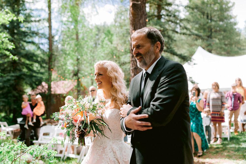 durango-intimate-family-wedding-private-ranch-020.jpg