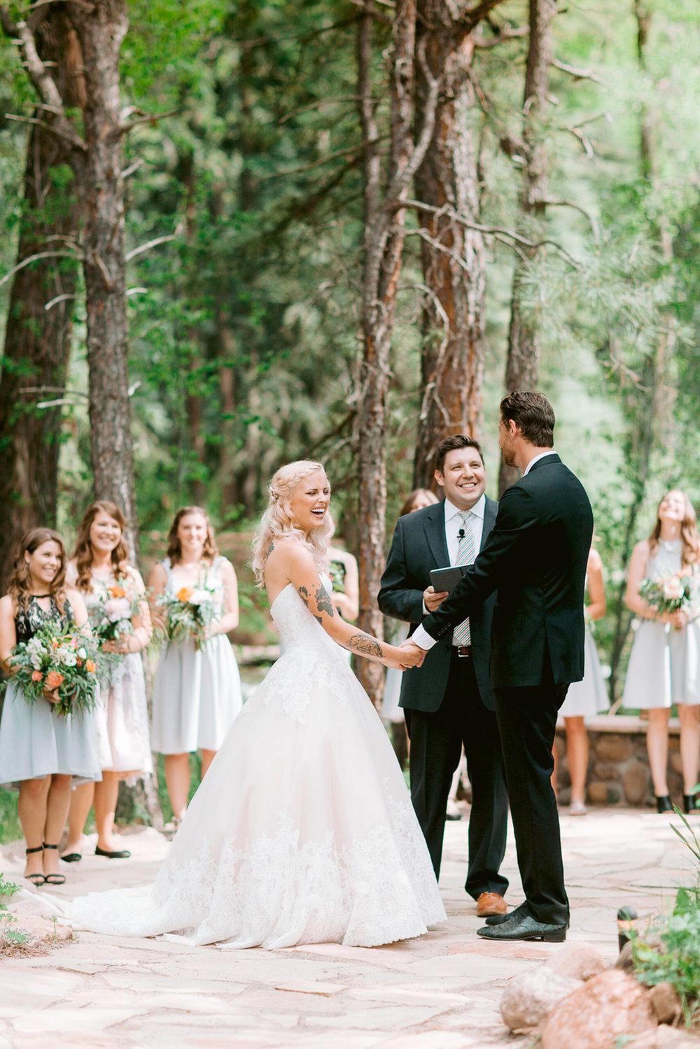 durango-intimate-family-wedding-private-ranch-022.jpg