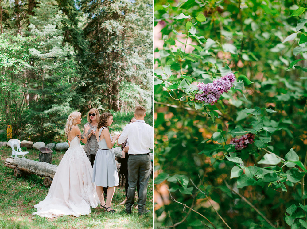 durango-intimate-family-wedding-private-ranch-025.jpg