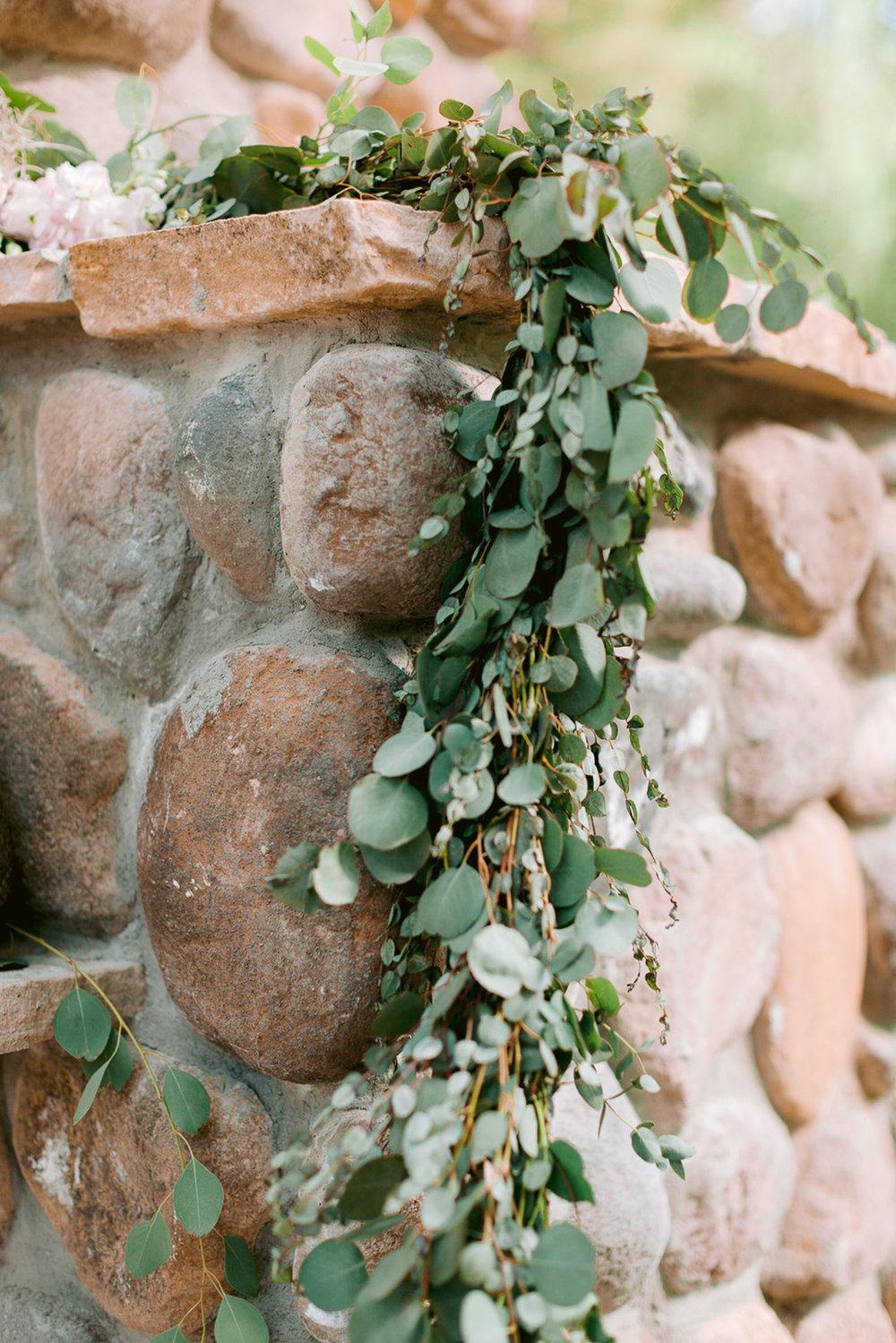 durango-intimate-family-wedding-private-ranch-026.jpg
