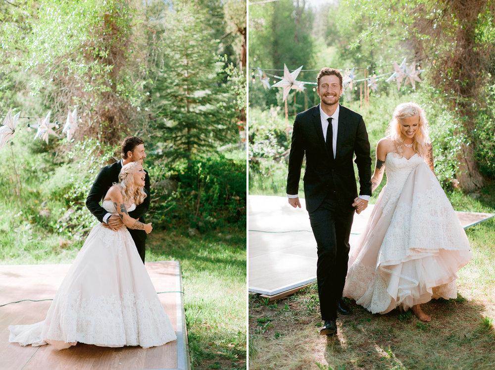 durango-intimate-family-wedding-private-ranch-027.jpg