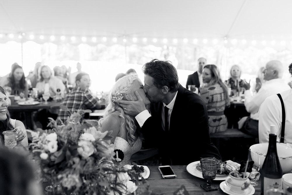 durango-intimate-family-wedding-private-ranch-028.jpg