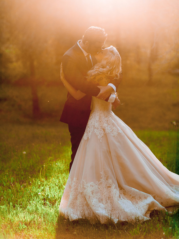 durango-intimate-family-wedding-private-ranch-030.jpg