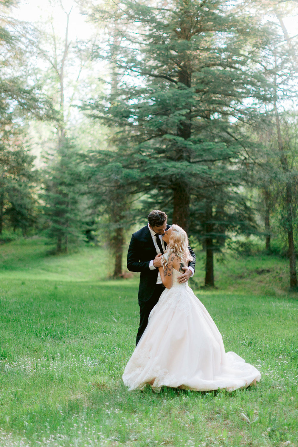 durango-intimate-family-wedding-private-ranch-031.jpg