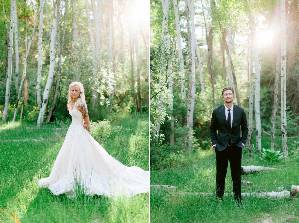 durango-intimate-family-wedding-private-ranch-035.jpg