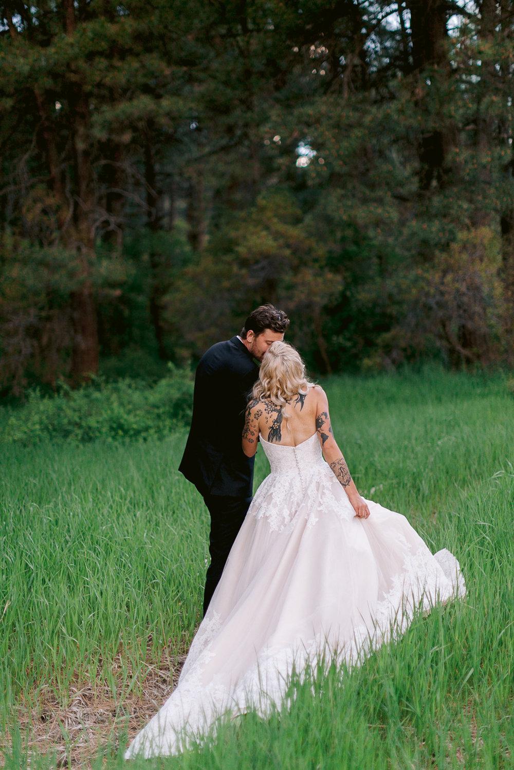durango-intimate-family-wedding-private-ranch-041.jpg
