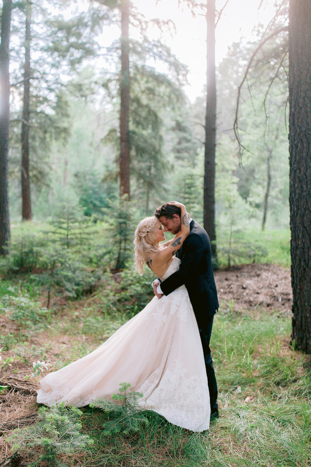 durango-intimate-family-wedding-private-ranch-040.jpg