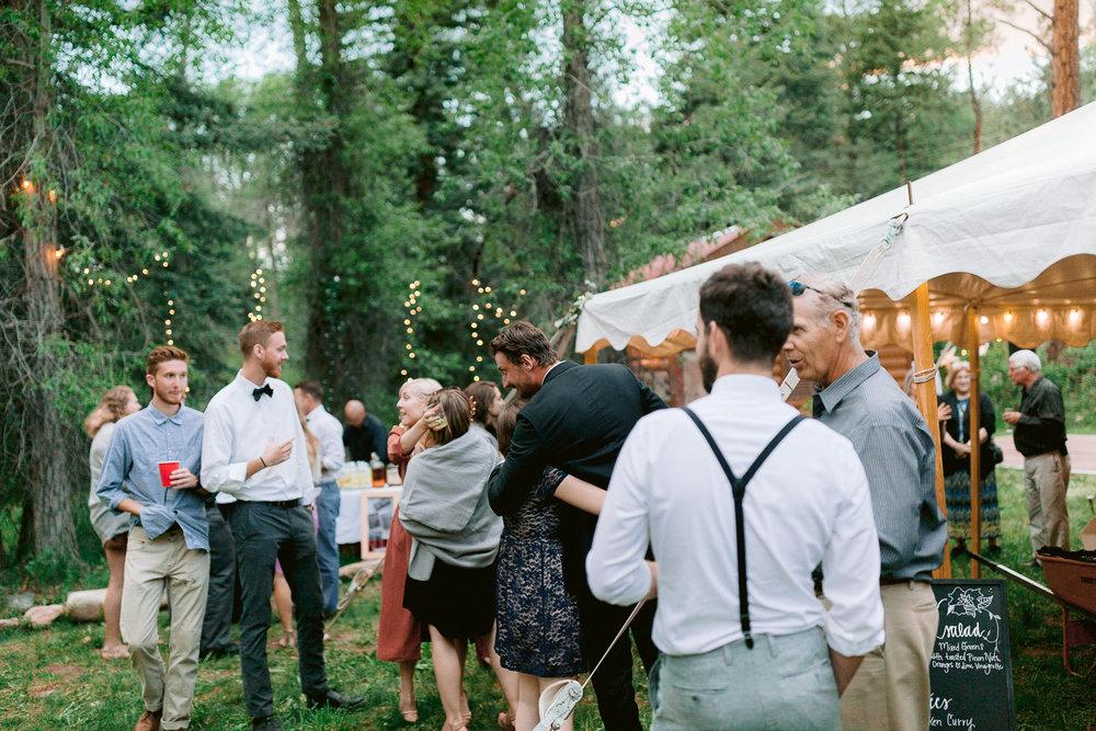 durango-intimate-family-wedding-private-ranch-043.jpg