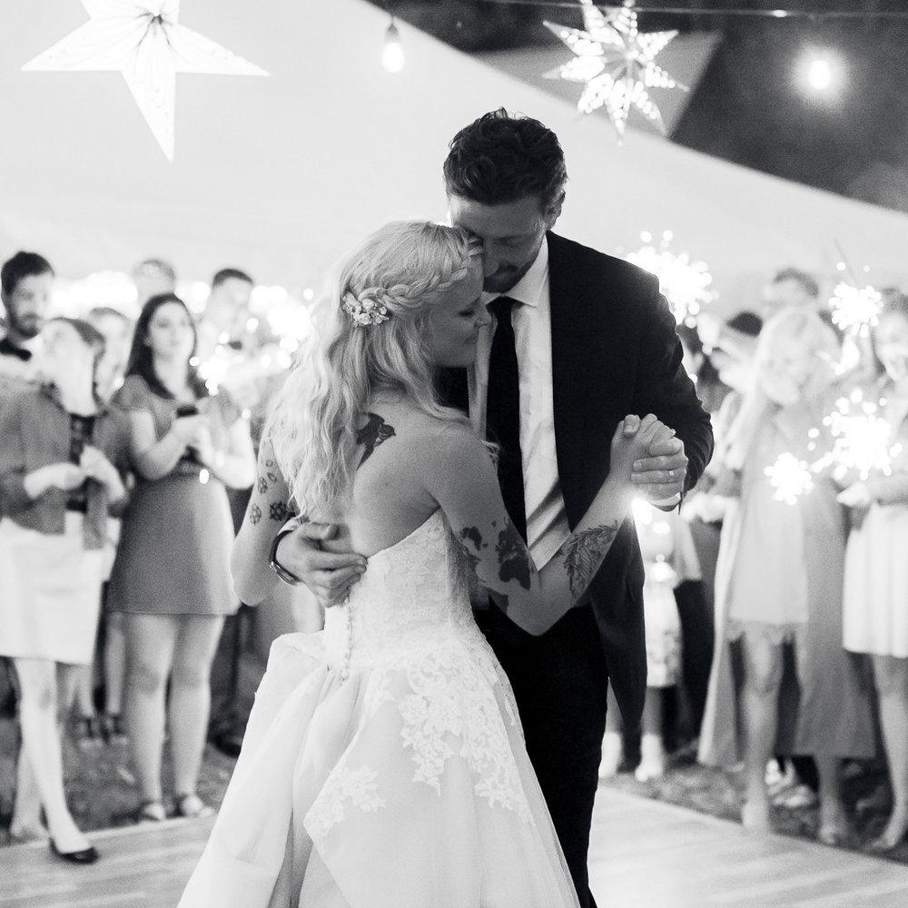 durango-intimate-family-wedding-private-ranch-047.jpg