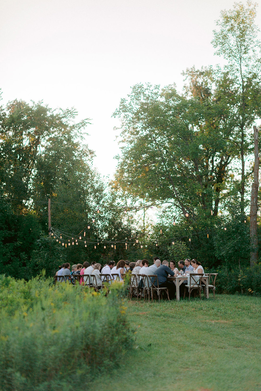 intimate-forest-wedding-minnesota-pinewood-woodlands-house-046.jpg