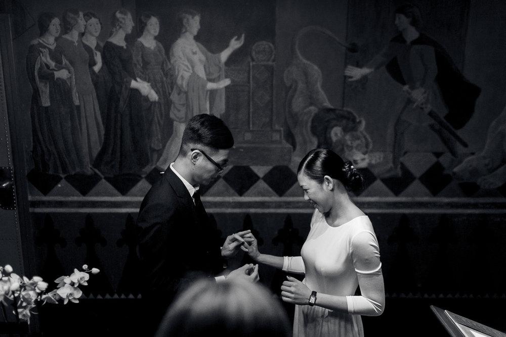 copenhagen-destination-elopement-cinematic-007.jpg
