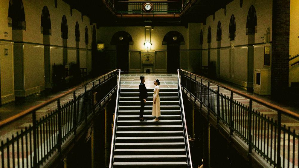 copenhagen-destination-elopement-cinematic-009.jpg
