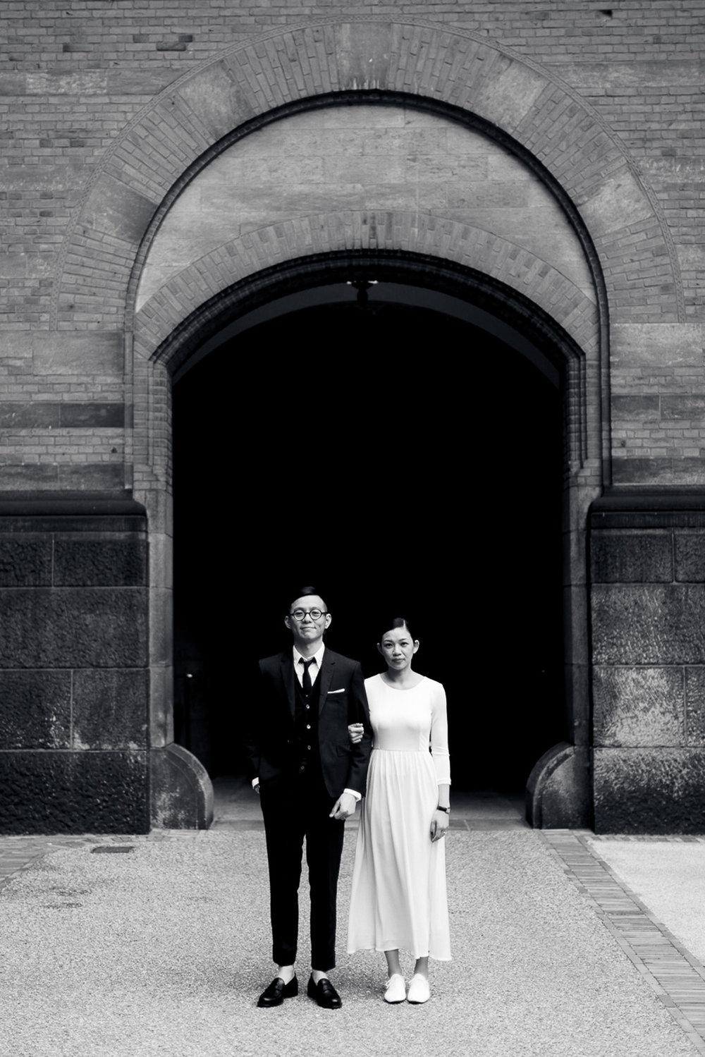 copenhagen-destination-elopement-cinematic-012.jpg