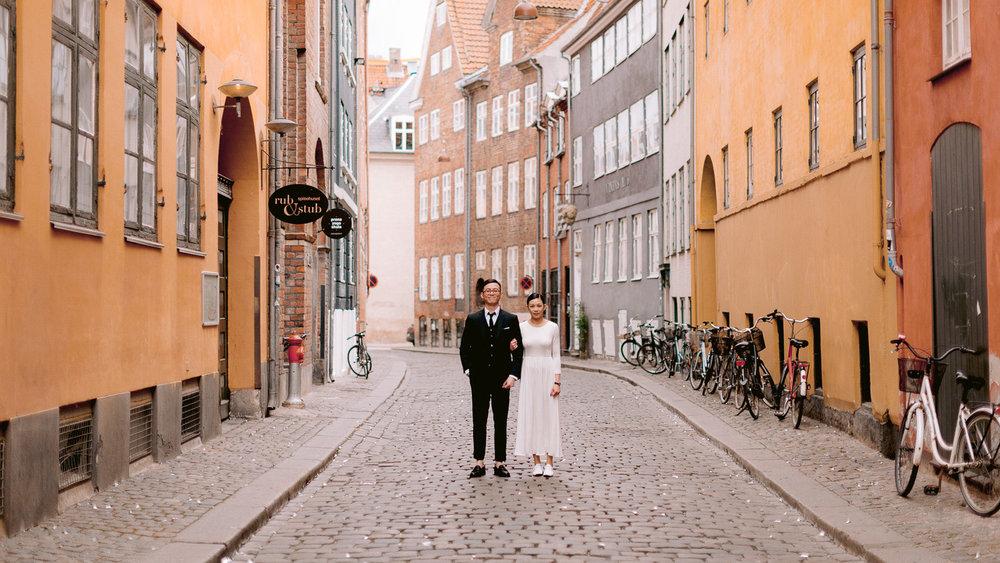 copenhagen-destination-elopement-cinematic-015.jpg