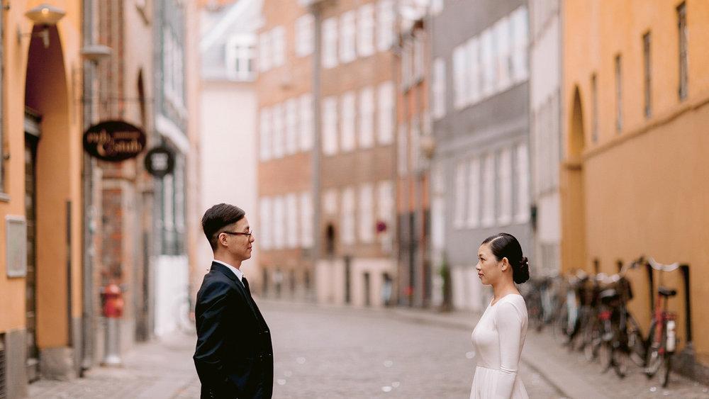 copenhagen-destination-elopement-cinematic-016.jpg