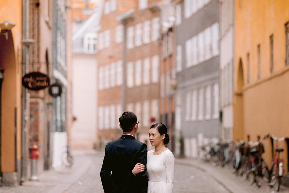 copenhagen-destination-elopement-cinematic-017.jpg