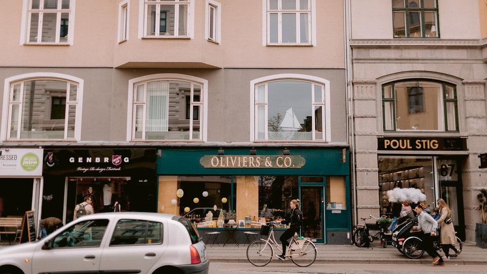 copenhagen-destination-elopement-cinematic-022.jpg