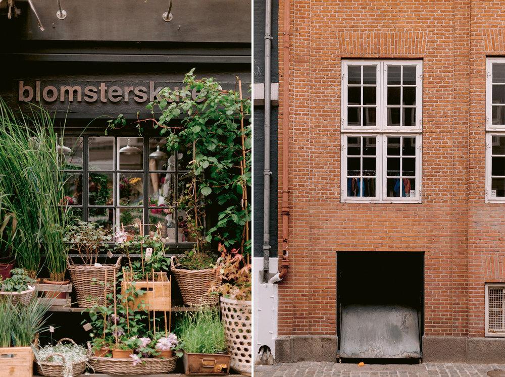copenhagen-destination-elopement-cinematic-021.jpg