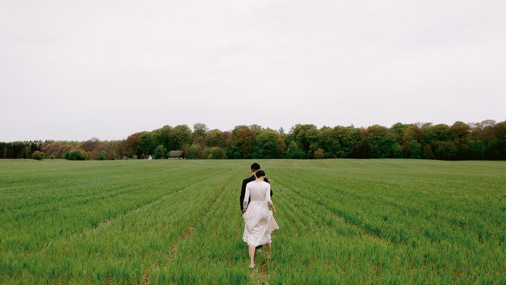 copenhagen-destination-elopement-cinematic-023.jpg