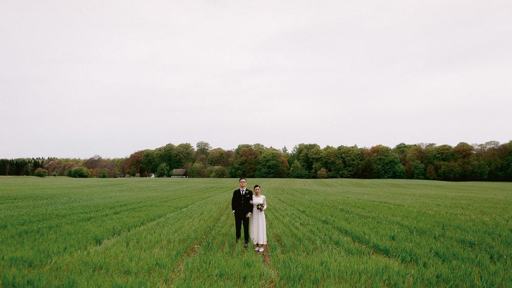 copenhagen-destination-elopement-cinematic-024.jpg