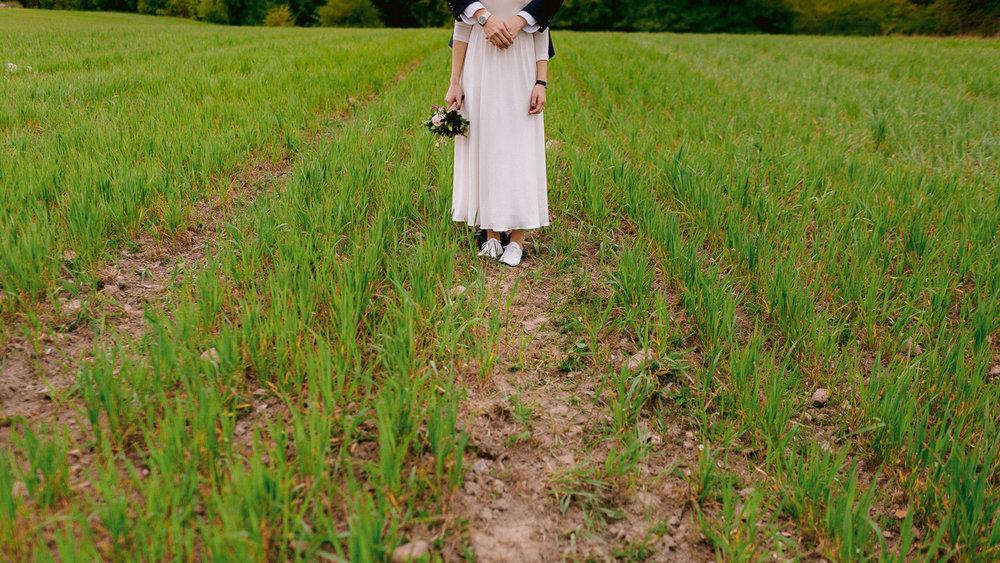 copenhagen-destination-elopement-cinematic-026.jpg