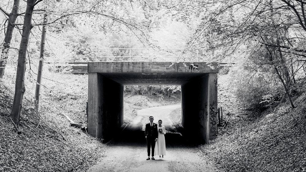 copenhagen-destination-elopement-cinematic-031.jpg
