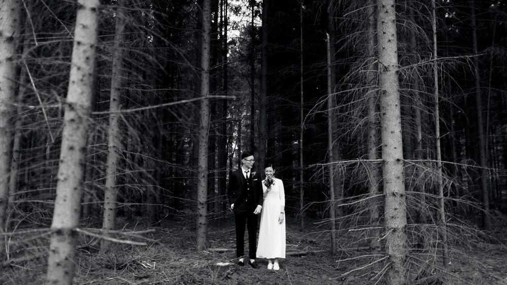 copenhagen-destination-elopement-cinematic-034.jpg
