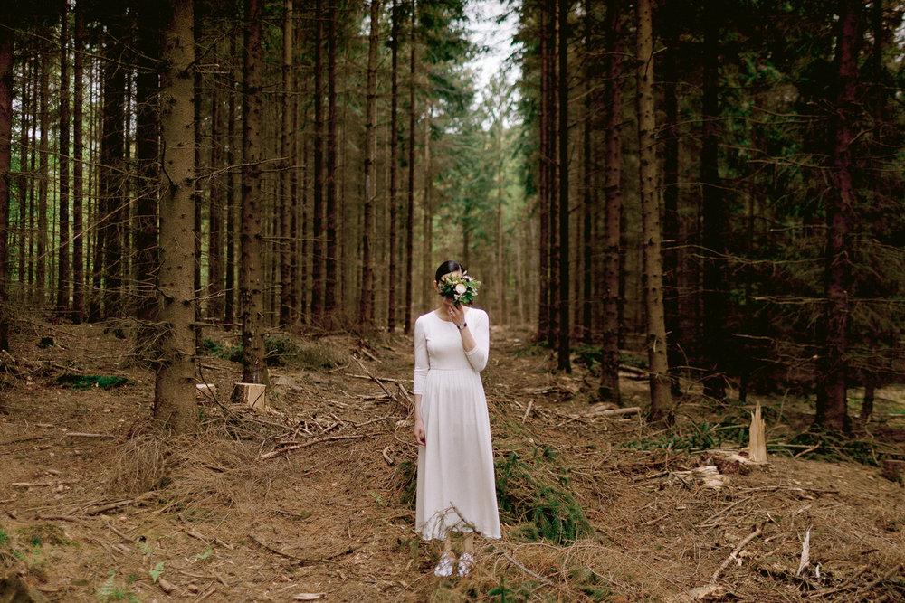 copenhagen-destination-elopement-cinematic-033.jpg