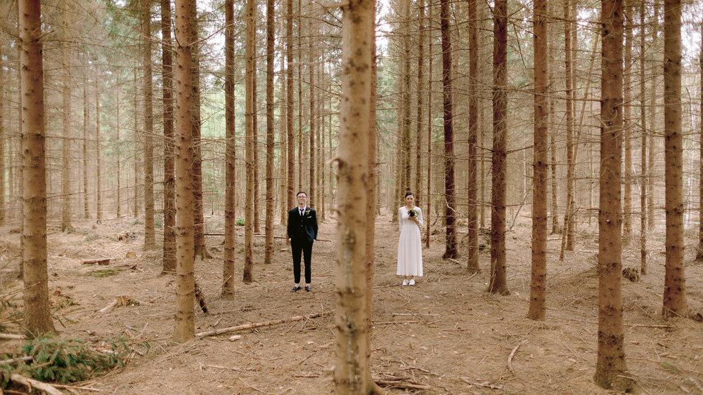 copenhagen-destination-elopement-cinematic-035.jpg