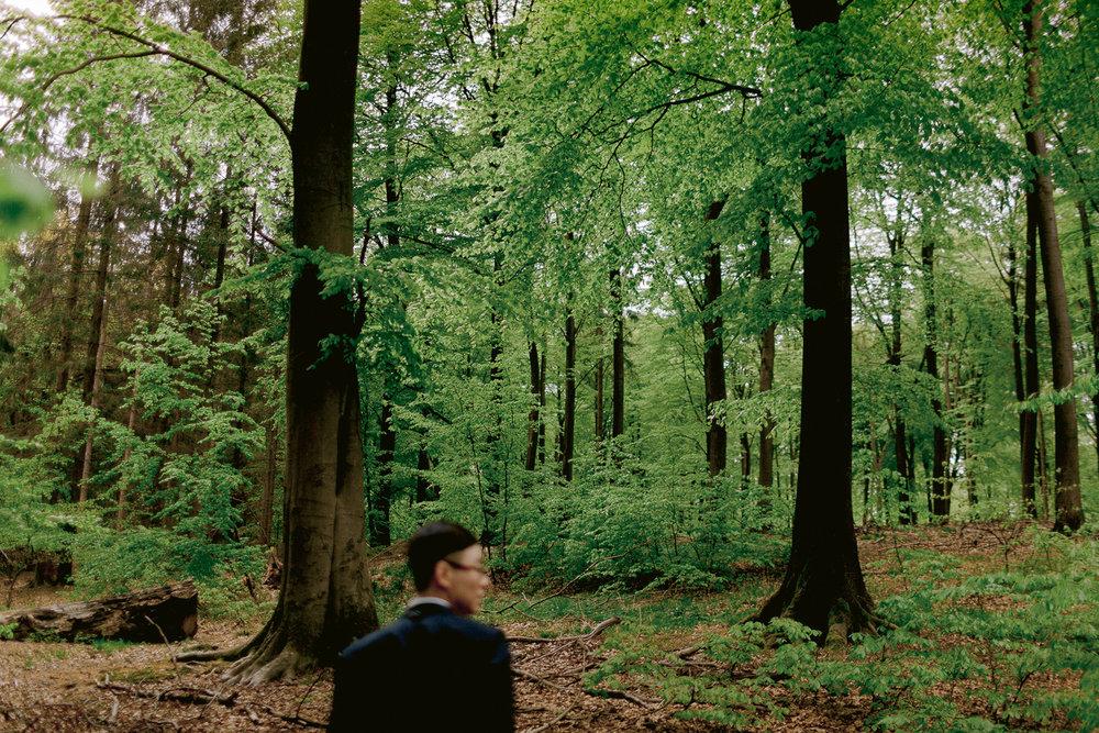 copenhagen-destination-elopement-cinematic-036.jpg