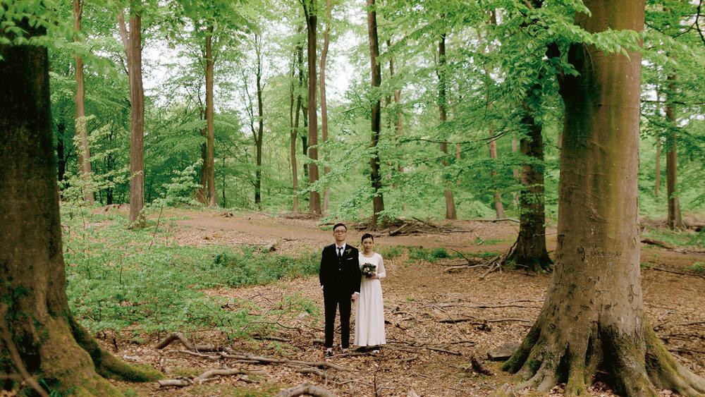 copenhagen-destination-elopement-cinematic-037.jpg