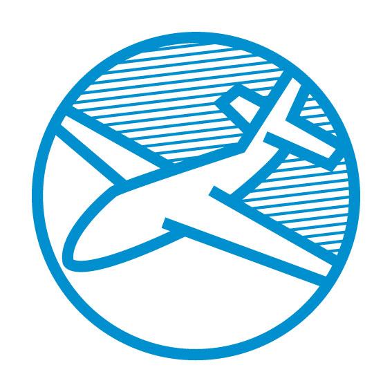 Flugzeug_Icon.jpg