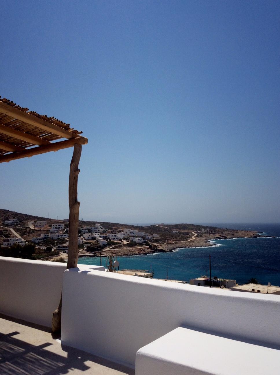 Petalides_Terrace_View.jpg