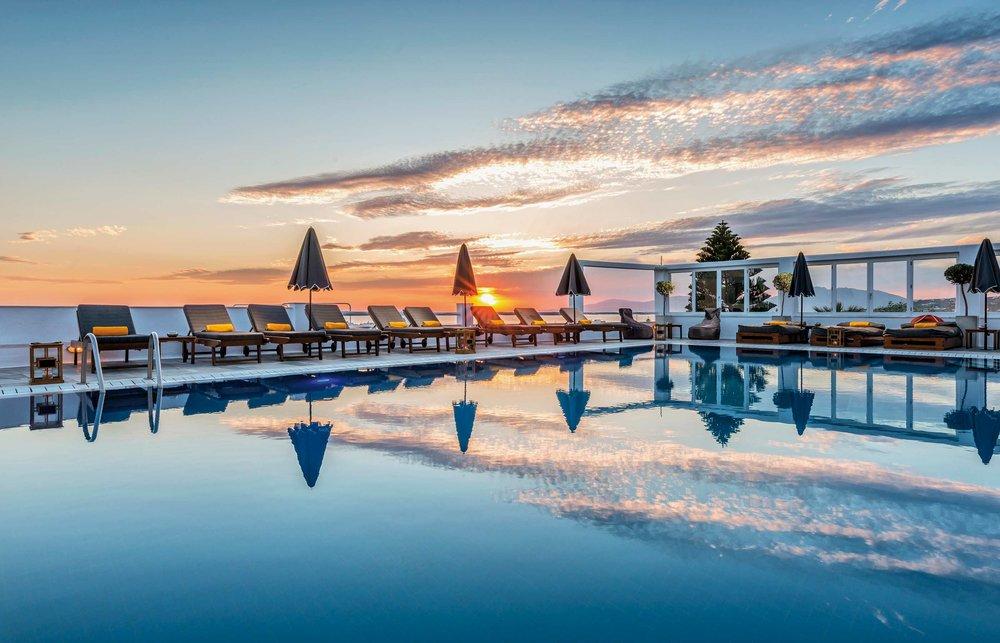 Web-Rochari_Pool-Sunset.jpg