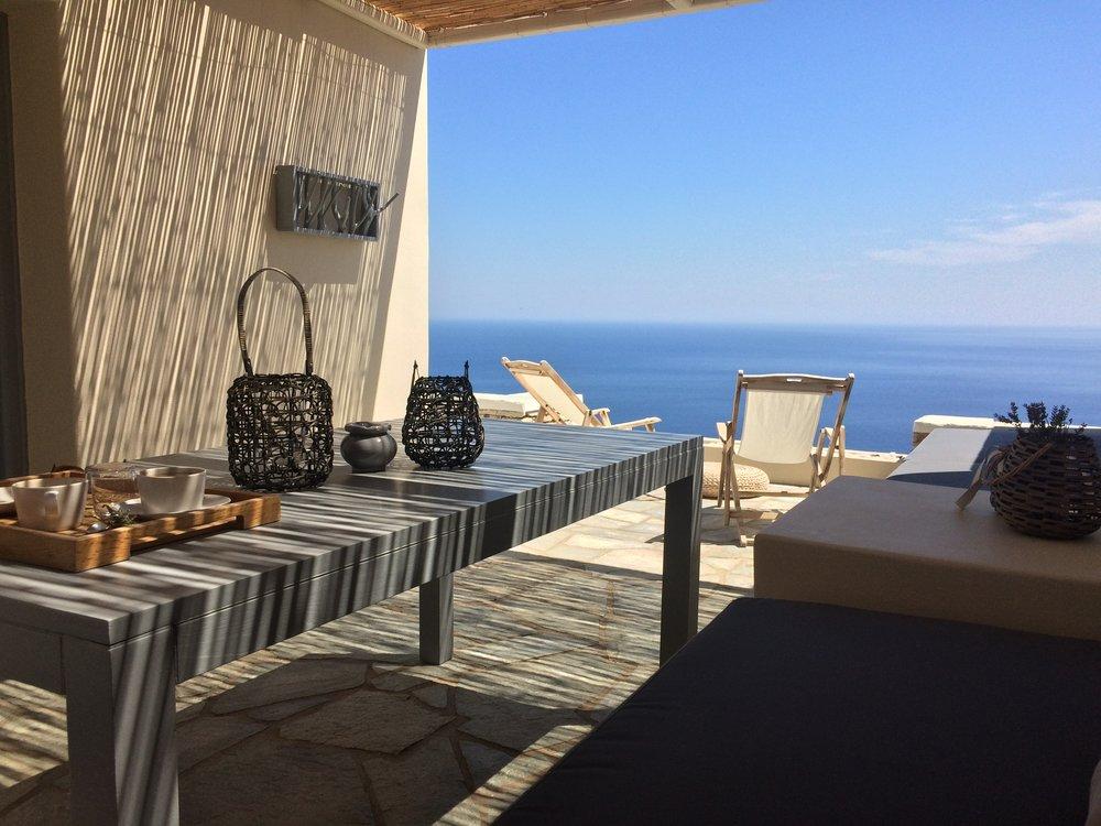 Verina_Astra_terrace.JPG
