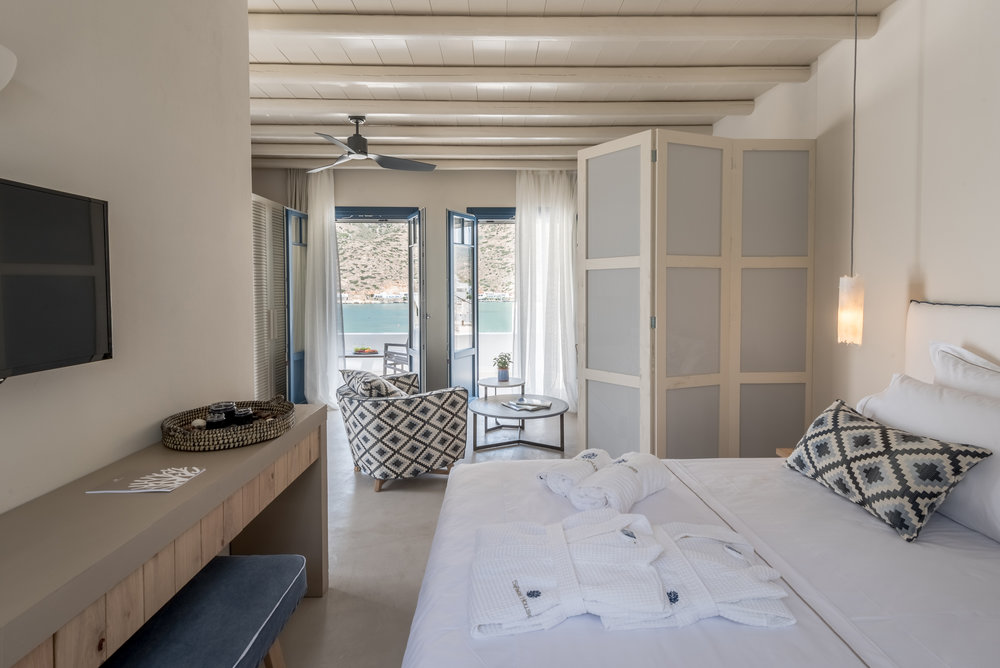 Sifnos House_Junior Suite.jpg
