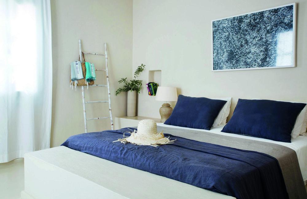 Verina_Suites_room_interior cmyk.jpg