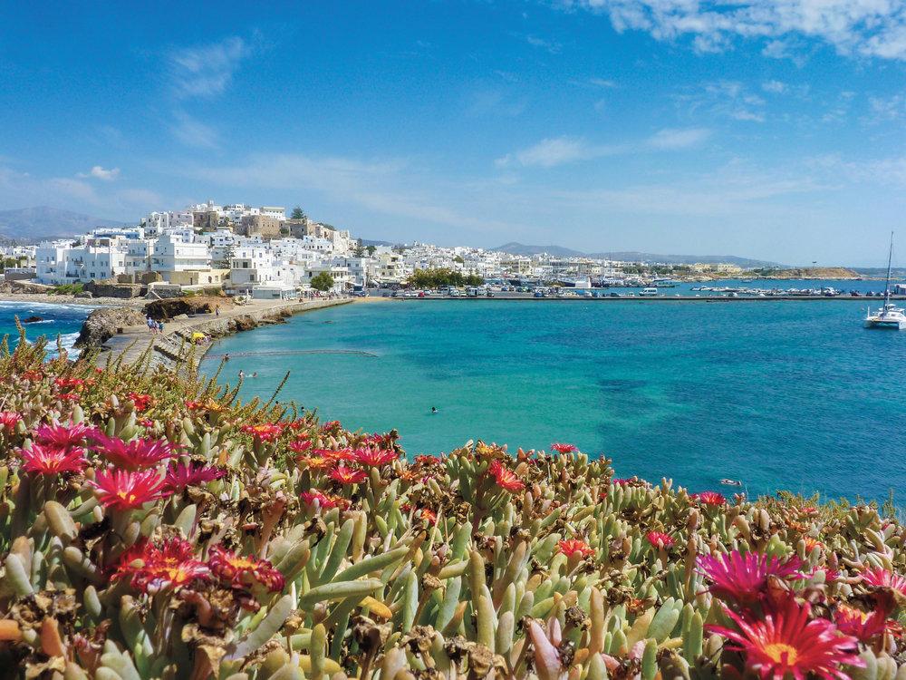 Naxos Destinationsbild.jpg