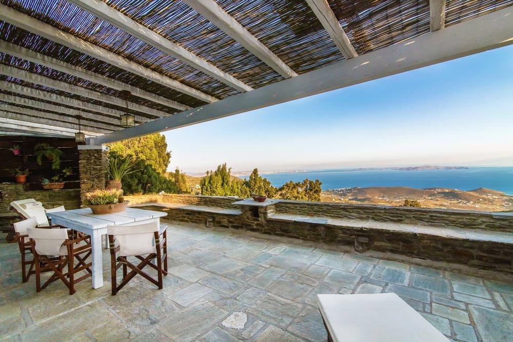 Villa Ghisi View.jpg