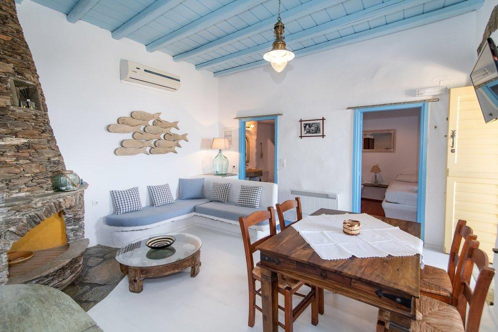 Villa Ghisi Interior 2.jpg