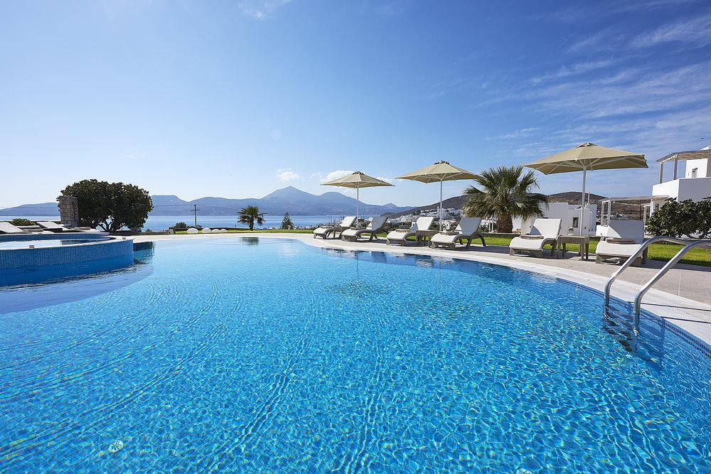 Santa Maria Pool.jpg