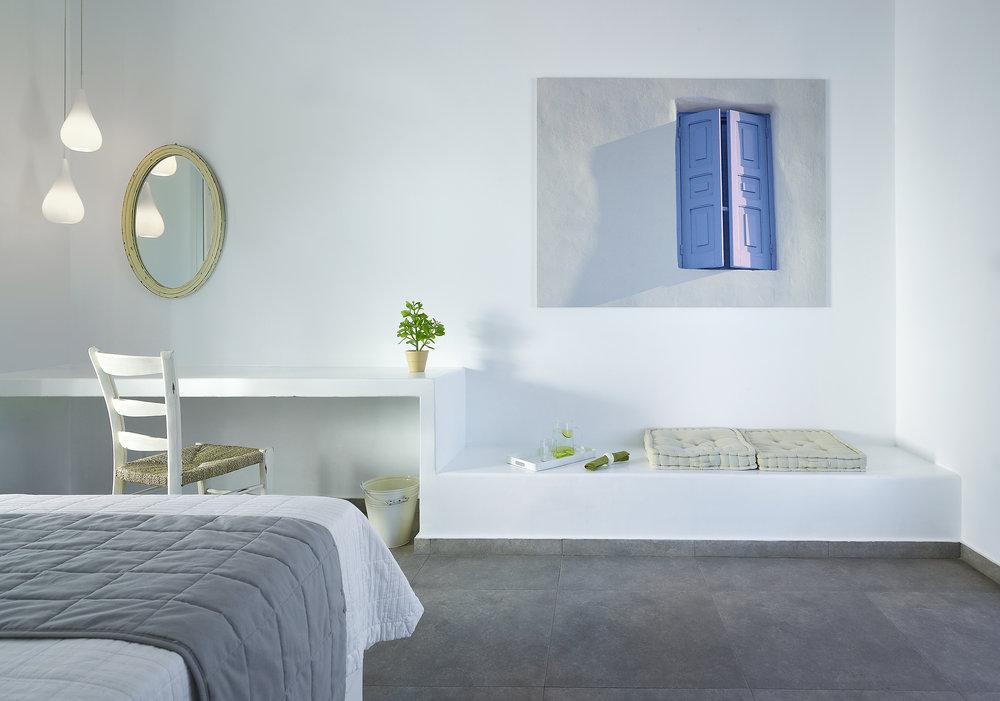 Santa Maria Room 3.jpg