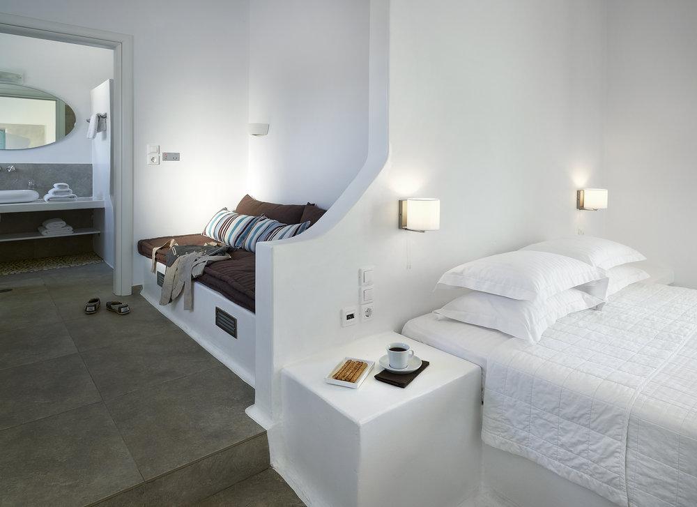 Santa Maria Room 1.jpg