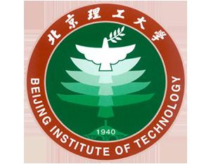 专家顾问委员会     北京理工大学教授、北京市混合现实与新型显示工程技术研究中心主任王涌天