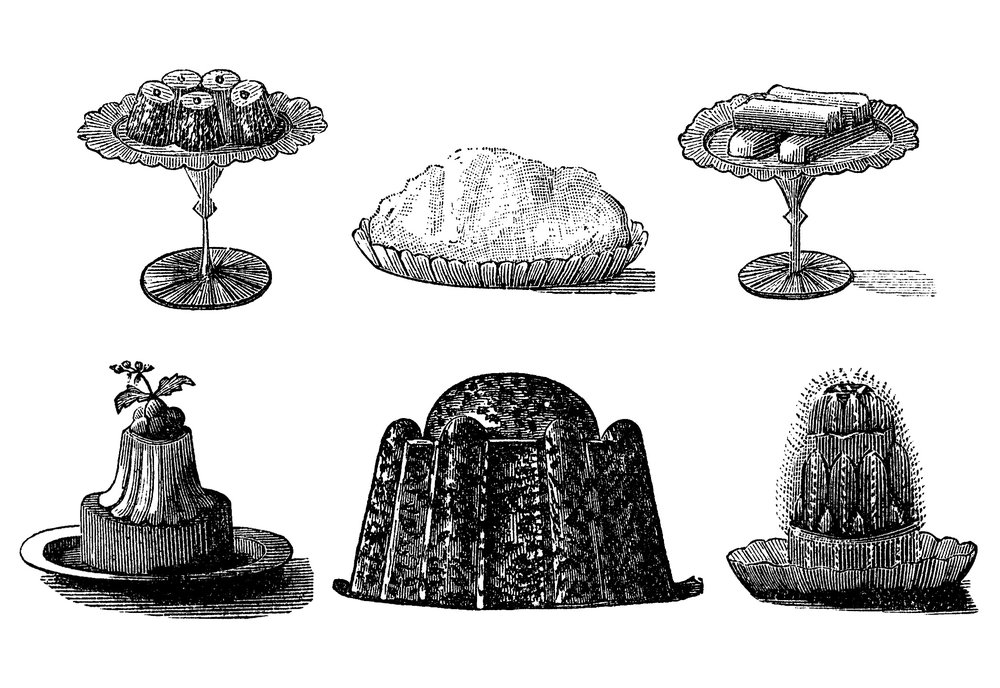 Vintage-Pastry-Clip-Art-Old-Design-Shop.jpg