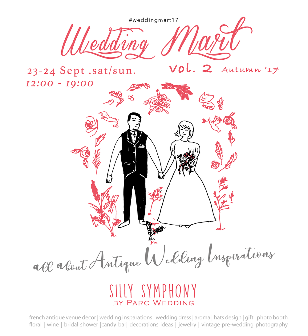 low_WeddindMartVol2_Poster-01.png
